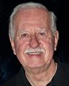 Bruce Pohle