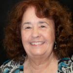 Dr. Bonnita Wirth